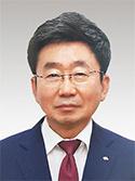대표 김정권